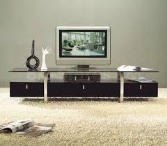 living tv cabinet interior design home interior design modern tv
