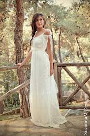 handmade wedding dresses vintage wedding dress lace and tulle bridal gown handmade