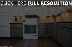 Two Toned Painted Kitchen Cabinets Two Toned Cabinets In Kitchen Home Decoration Ideas