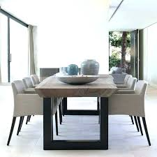 modern dining table centerpieces modern dining table decor kakteenwelt info