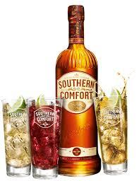 Popular Southern Comfort Drinks Southern Comfort Mixed Drinks Ballkleiderat Decoration