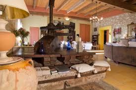 chambres d hotes dans l aude chambres d hotes aude séjours et locations vacances aude