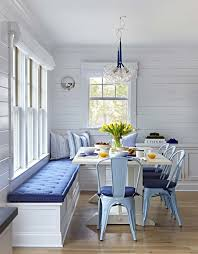 White Kitchen Table With Bench by Best 25 Built In Bench Ideas On Pinterest Window Bench Seats