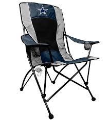 dallas cowboy sports chairs dallas cowboys softball
