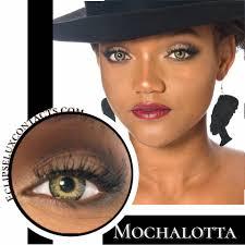halloween contacts non prescription vivid eclipse mochalotta contact lens u2013 eclipse luxury contacts