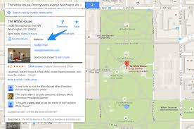 Waze Maps 4 Ways And 1 Hack To Get Addresses Into Waze Blinkassociates