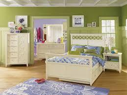 Traditional Bedroom Furniture Manufacturers - brands of bedroom furniture for that bedroom space home interior