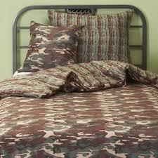 camo bedding galaxy camo bunk bed cap set