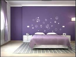 living room amusing cute modern white best dark furniture ideas on