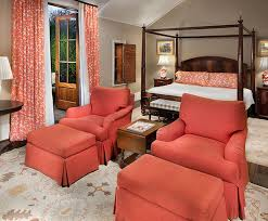 Red Cottage Inn Suites by Luxurious Nc Mountain Resort Old Edwards Inn U0026 Spa