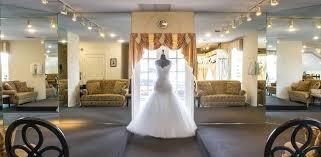 wedding boutiques best wayne pennsylvania bridal boutiques the wedding shoppe