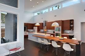 cuisine pour famille nombreuse cuisine pour famille nombreuse 47 images cuisine famille