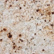 granite slabs granite countertops msi granite