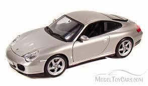 porsche 911 model cars porsche 911 4s silver maisto 31628 1 18 scale diecast