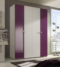 Solid Wood Armoire Wardrobe Bedroom Furniture Sets Wardrobe Armoire Wardrobe Bed Large