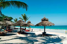 beach holidays to kenya beach hotels