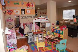 Children S Living Room Furniture Furniture Discount Childrens Furniture Playroom Shelves