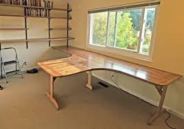 Bisley 5 Drawer Cabinet Fiberglass T Shaped Desk For Two Alondra 5 Shelf Industrial
