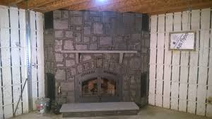 designer gas fireplaces ceramic grills u0026 more hamilton va