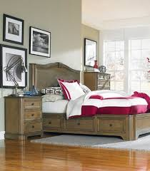 levin furniture black friday deal china towne furniture and mattress in syracuse u0026 solvay ny