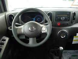 nissan canada student jobs review 2009 nissan cube