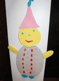 creative jewish mom art education for kids