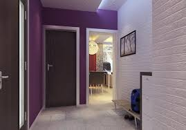 Home Design By Annie Calmly Outrageously Homes Along With Bossy Color Interior Design