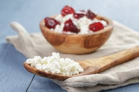 Cottage Cheese Singles by Diabetic Carbs In Cottage Cheese Livestrong Com