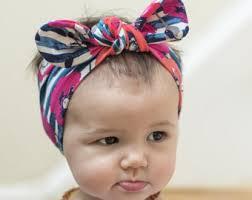 top knot headband 1 knot headband baby knot headband lace