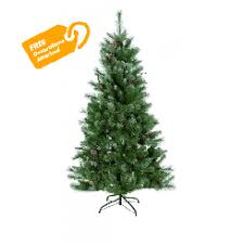 artificial trees buy in india with free shipping