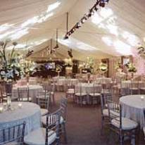 party rentals atlanta suburban rentals party and tool rental in atlanta suburban rental