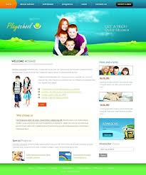 templates for website html free download education website templates education website templates education