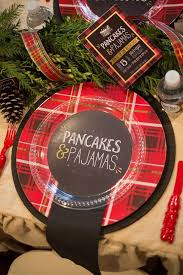 Party Games For Christmas Adults - 25 unique christmas pjs for kids ideas on pinterest christmas