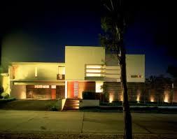 contemporary outdoor lighting design u2014 all home design ideas