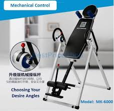 body ch inversion table top grade foldable inversion table m end 2 19 2019 2 25 pm