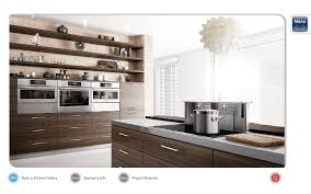App For Kitchen Design by Design Kitchen App Dgmagnets Com