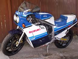 gsxr 1985 recherche google racer pinterest search