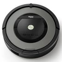 Costco Vaccum Cleaner Vacuums Costco Uk