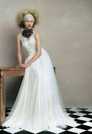 25 best bridal editorials images on pinterest bohemian bride