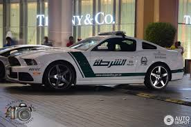 2014 ford mustang roush ford mustang roush stage 3 2013 27 june 2014 autogespot