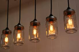 Edison Bulb Table L Edison Hanging Light With Bulb Ideas 22 Floor Pendant Table Ls