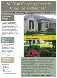Commercial Landscaping Bids by Scott Nasby Coachnasby Twitter