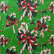 best 25 vintage christmas wrapping paper ideas on