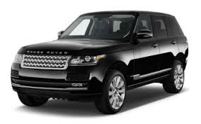 price of toyota land cruiser toyota land cruiser price in india images mileage features