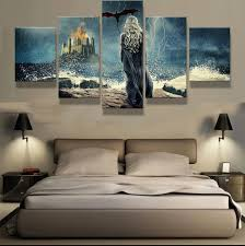 Online Home Decoration Games by Game Of Thrones Bedroom Decor Albertnotarbartolo Com