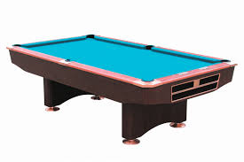 how much does a pool table weigh charming how much does a pool table weigh f47 on modern home