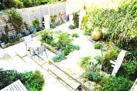 terrace garden design ideas virtual designcom gardenjp duckdns org