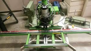 grass hinge boring machine woodweb u0027s cabinetmaking forum
