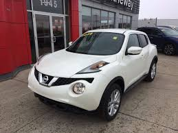 nissan cars juke nissan juke for sale in bathurst new brunswick