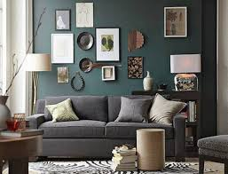 living room set living room art ideas code d18 ideas decorate
